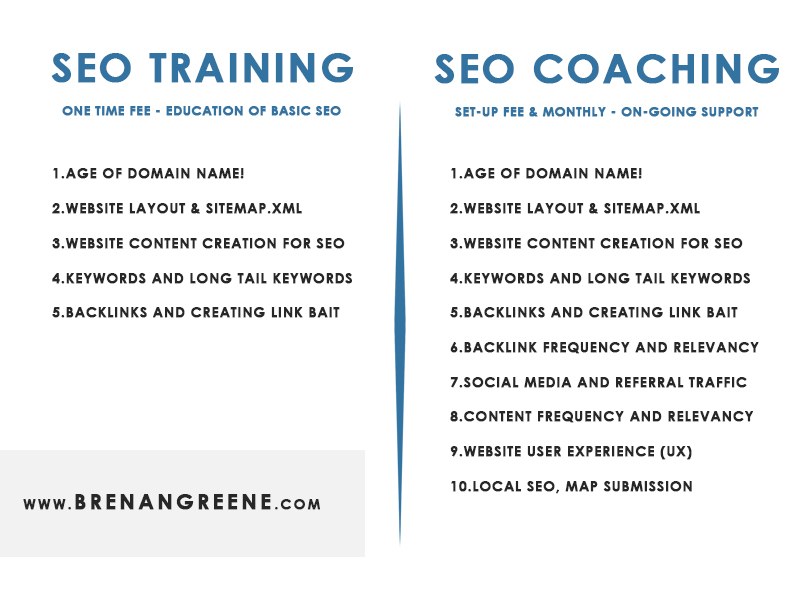 SEO_Coaching_and_SEO_Training1