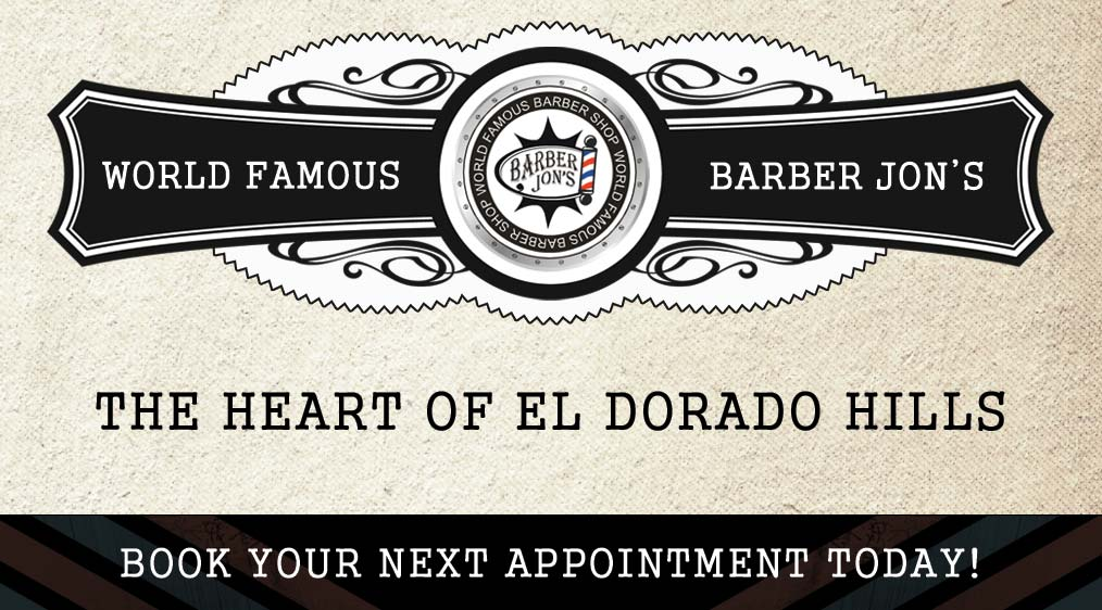 Barber_Jons_Business_Cards_Back_01